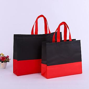Splice Ecological Reusable Bag And Foldable Shopping Bag