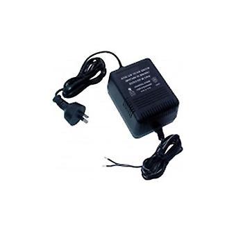 Media Hub 24 V Ac 1Amp إمدادات الطاقة تنظم محول AC