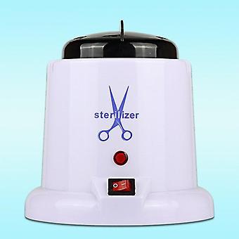 Autoclave Sterilizer For Nails, Salon Manicure Tools High Temperature, Uv