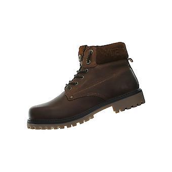 Wrangler Arch Boot WM02020A064 universal winter men shoes