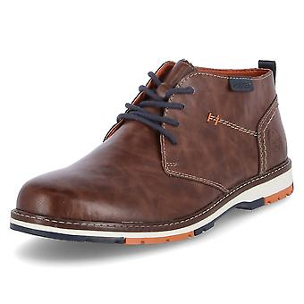 Rieker 1053124 universal all year men shoes