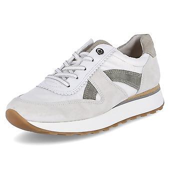 Paul Green 4918118 universal all year women shoes
