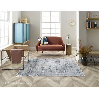 Mantua tapijt