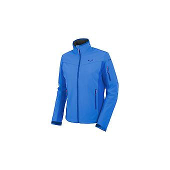 Salewa Geisler 2 SW W Jkt 258543421 chaquetas universales para mujer durante todo el año