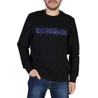 Napapijri - bolanosc_np0a4e1y - hombre