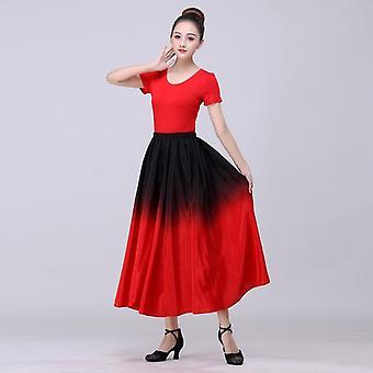 Flamenco hame