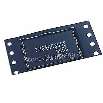Original Integrated Circuit Ic