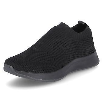Tamaris 112471126007 zapatos universales todo el año para mujer