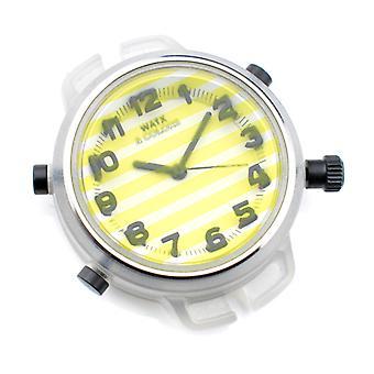 Unisex Watch Watx & Colors RWA1408 (Ø 43 mm)