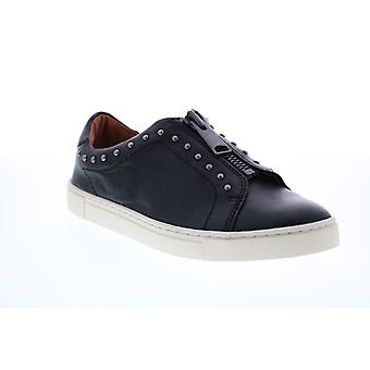 Frye & Co. Adult Womens Victoria Zip Lifestyle Sneakers