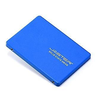 Hdd sisäinen SSD-kiintolevy