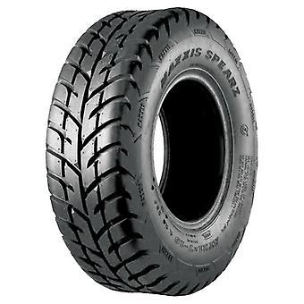 Maxxis Tyre 205/80-12 (25x8-12) 4PR 43N TL M991 Spearz MED 52 #E
