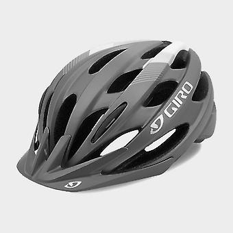 New Giro Men's Revel Cycling Helmet Black