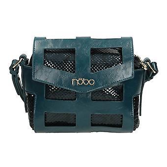 nobo ROVICKY101910 rovicky101910 jeden Tag Frauen Handtaschen