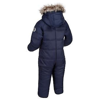 Regatta děti/sněžní Panja