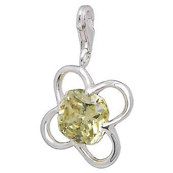 Melina 1801155 - Women's pendant, sterling silver 925(2)