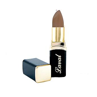 Laval Classic Long Lasting Lipstick ~ In The Nude (code 266)