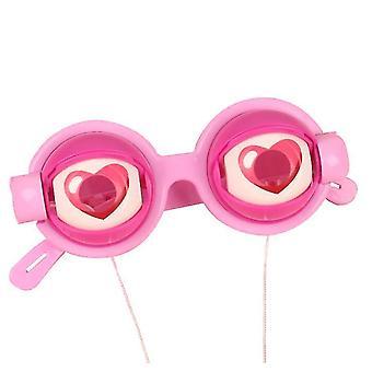 Group2 silmät lasit jättiläinen googly suojalasit silmät lasit puolue suosii leluja x1221