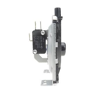 Heater Air Pressure Switch
