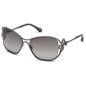 Ladies'Sunglasses Roberto Cavalli RC1074-5912B (ø 59 mm)