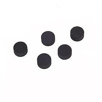 5 gelaagde lederen snooker tafel biljart pool cue tip
