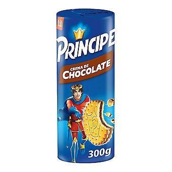 Biscuits Principe (300 g)