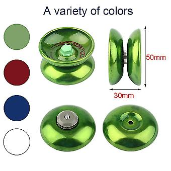Magic Yoyo Professional High Performance Speed Cool Alloy For Children Gift
