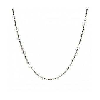 Nomination italy seimia necklace   147151_010