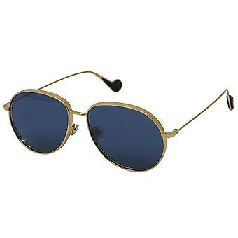 Moncler ML0120 30V Solglasögon