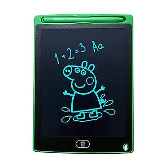 Het schrijven van Tablet Grafische Tekeningstabletten