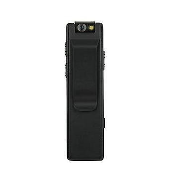 A3 Mini Digitaalikamera Hd Taskulamppu Mikrokamera