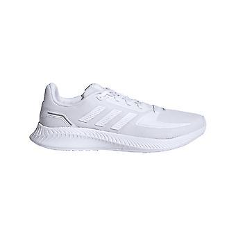 Adidas Kids Runfalcon 2.0 Shoes