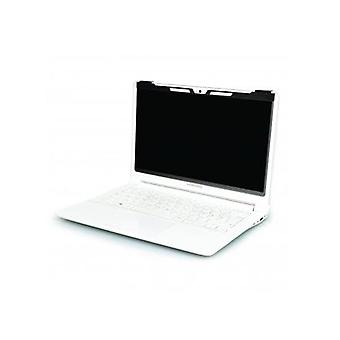 PORT CONNECT Clip on Universal privacy Filter 365 x 218 x 90 mm