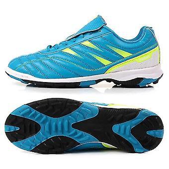 כדורגל / כדורגל נעלי ספורט חיצוניות נעליים אתלטיות