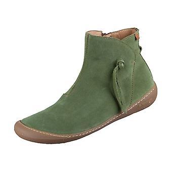 El Naturalista Pawikan N5774selva universal all year women shoes