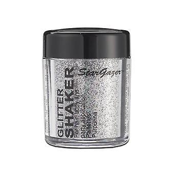 Glitter Shaker HOLOGRAM