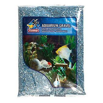 Flamingo Grava Neptunus 4 kg (Fish , Decoration , Gravel & sand)