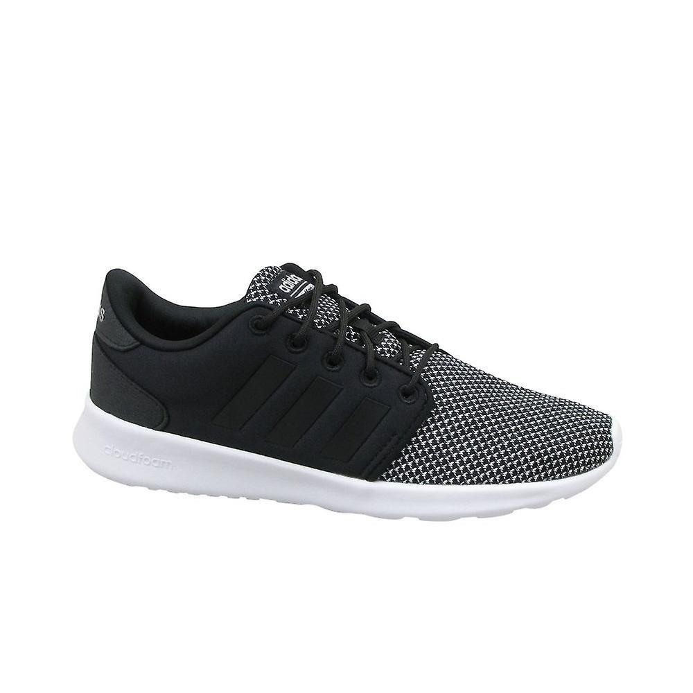 Adidas CF QT Racer W BB9848 universal all year women shoes L2Wk3