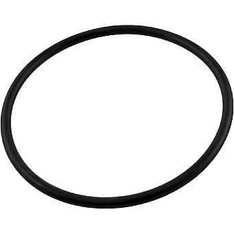 "Générique 90-423-5233 2.8"" ID 0.1"" coupe transversale Buna-N o-ring"