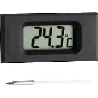 TFA Dostmann 30.2025 Kitchen thermometer Celsius/Fahrenheit display