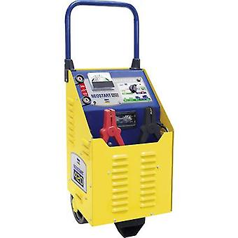 GYS NEOSTART 420 025295 Quick start system 12 V, 24 V 70 A 70 A