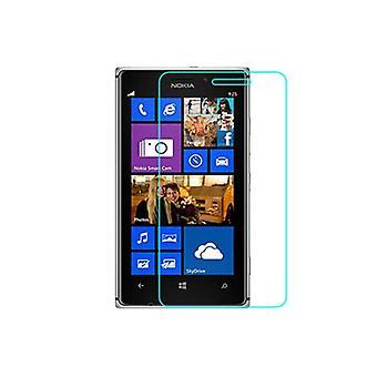 Nokia Lumia 925 näytön suojelija 9 H laminoitu lasi säiliö lasi karkaistu lasi