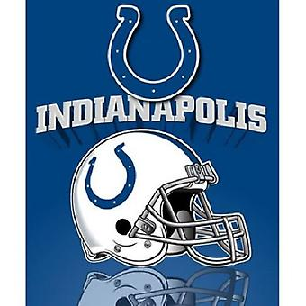 Indianapolis Colts NFL Northwest