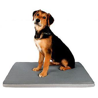 Trixie Mattress for Dogs Aiko Gray S (Dogs , Bedding , Matresses and Cushions)