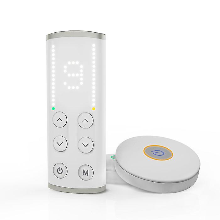 Med-Fit 2 Wireless Dual Channel TENS & Neuromuscular Stimulator