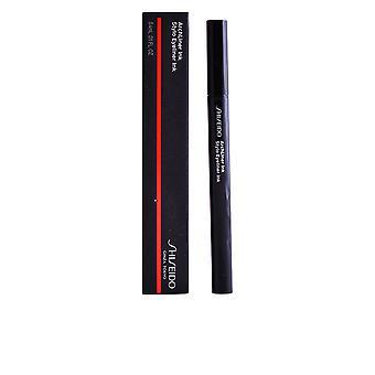Shiseido Archliner atrament stylo očná linka #01 0,4 ml pre ženy