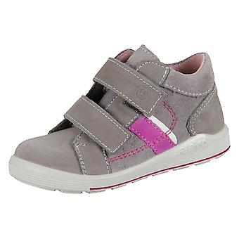 Ricosta Laif 2420100441 universal all year infants shoes