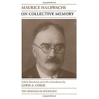 På kollektive hukommelse (arv i sosiologi)
