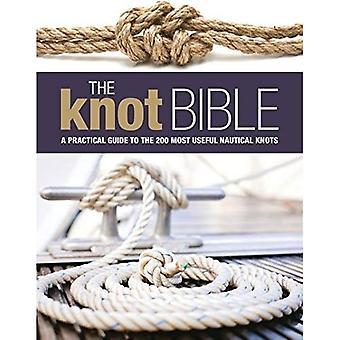 A Bíblia de nó