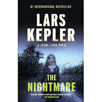 The Nightmare (Joona Linna)